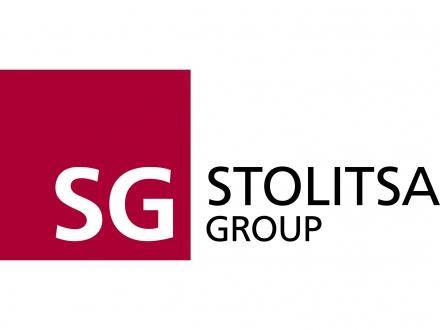 Stolitsa Group